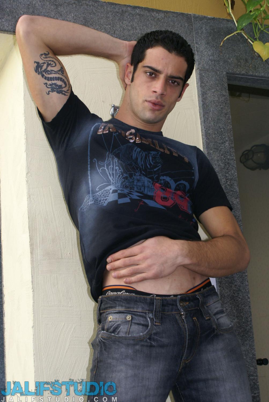 Jalif-Studios-Junior-Gaucho-and-Guilhermo-Big-Arab-Cock-Up-Arab-Ass-Bareback-Amateur-Gay-Porn-01.jpg