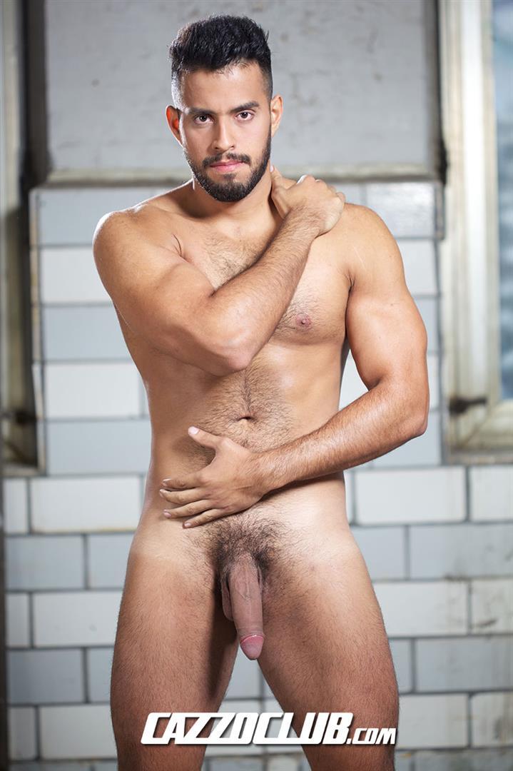 voyeur hard video porno italiani estremi