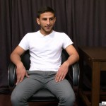 The-Casting-Room-Sajid-Arab-jerks-his-big-arab-cock-Amateur-Gay-Porn-01-150x150 Sexy Arab With A Thick Cock Auditions To Be In Porn Videos