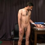 The-Casting-Room-Sajid-Arab-jerks-his-big-arab-cock-Amateur-Gay-Porn-10-150x150 Sexy Arab With A Thick Cock Auditions To Be In Porn Videos
