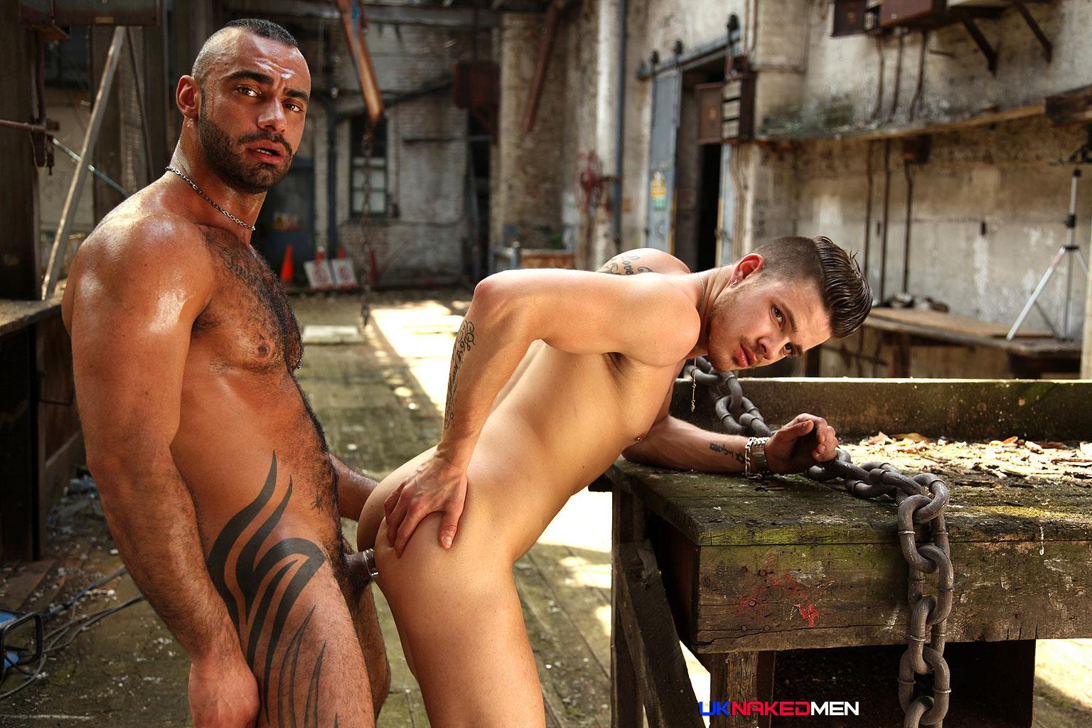UK Naked Men Fuck Loving Criminals Episode 4 Tony Thorn and Fabio Lopez Hairy Arab Fucking A Smooth Guy Amateur Gay Porn 16 Hairy Muscle Stud Tony Thorn Fucking Smooth Muscle Hunk Fabio Lopez