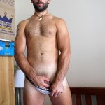 Bentley-Race-Adam-El-Shawar-Middle-Eastern-Hunk-Strokes-His-Big-Uncut-Cock-Arab-Amateur-Gay-Porn-13-150x150 Straight 24 Year Old Middle Eastern Jock Jerks His Big Uncut Cock