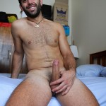 Bentley-Race-Adam-El-Shawar-Middle-Eastern-Hunk-Strokes-His-Big-Uncut-Cock-Arab-Amateur-Gay-Porn-15-150x150 Straight 24 Year Old Middle Eastern Jock Jerks His Big Uncut Cock