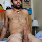 Bentley-Race-Adam-El-Shawar-Middle-Eastern-Hunk-Strokes-His-Big-Uncut-Cock-Arab-Amateur-Gay-Porn-16-150x150 Straight 24 Year Old Middle Eastern Jock Jerks His Big Uncut Cock