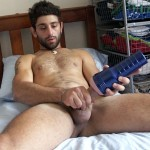 Bentley-Race-Adam-El-Shawar-Middle-Eastern-Hunk-Strokes-His-Big-Uncut-Cock-Arab-Amateur-Gay-Porn-27-150x150 Straight 24 Year Old Middle Eastern Jock Jerks His Big Uncut Cock