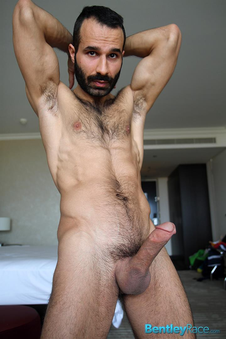 Bentley Race Aybars Arab Turkish Guys With A Thick Cock Masturbating Amateur Gay Porn 22 Hung Turkish Guy Getting Blown and Jerking Off His Thick Hairy Cock