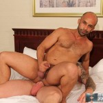Bareback-That-Hole-Bareback-That-Hole-Rocco-Steele-and-Igor-Lukas-Huge-Cock-Barebacking-A-Tight-Ass-Amateur-Gay-Porn-22-150x150 Rocco Steele Tearing Up A Tight Ass With His Huge Cock