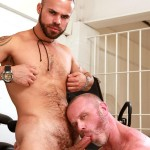 Butch-Dixon-Delta-Kobra-and-Freddy-Miller-Barebacking-A-Hairy-Daddy-BBBH-Amateur-Gay-Porn-08-150x150 Delta Kobra Barebacking A Hairy Daddy With His Big Uncut Cock