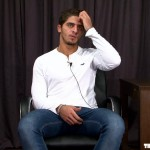 The-Casting-Room-Hossam-Naked-Arab-Jerking-Big-Arab-Cock-Amateur-Gay-Porn-02-150x150 Straight Arab Auditions For Porn and Jerks His Hairy Cock